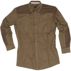 CAMICIA BROWNING UPLAND HUNTER