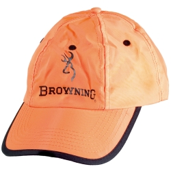 BERRETTO BROWNING YOUNG HUNTER FLUO