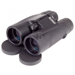 Bushnell Binocolo Powerview 8X42
