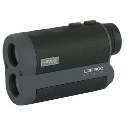 Hawke Telemetro Range Finder Professional 900 mt