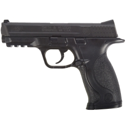 Umarex S&W M&P 40 CO2 4.5 BB Libera Vendita