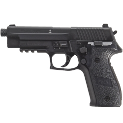 Sig Sauer Air P226 Black CO2 Cal. 4.5 Libera Vendita