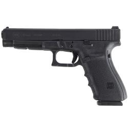 Glock 41 Cal. 45 ACP + 1 Caricatore