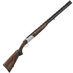 Yildiz Sovrapp. SPZ-M Cal. 20 Magnum