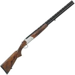 Yildiz Sovrapp. SPZ-M Cal. 12 Magnum