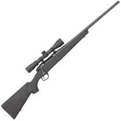 Remington 783 Cal. 30-06 + Ottica
