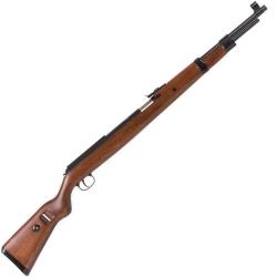 Diana Mauser K98 Spring N-Tec Cal. 4.5 Libera Vendita