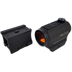Holosun Red Dot Micro HS403B