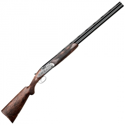 Beretta 687 EELL Classic Restyle