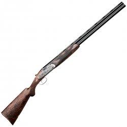 Beretta 687 EELL Classic Restyle