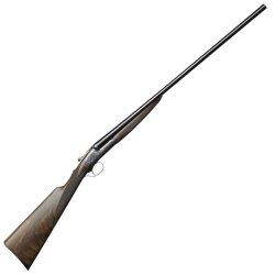 Beretta 486 EL Cal. 20 Tartarugato
