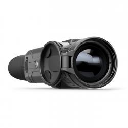 Pulsar Visore Termico Helion XQ50F 50mm