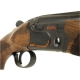 Beretta 690 Sporting/Trap Black Edition