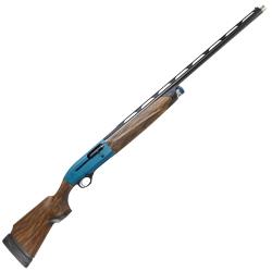 Beretta A400 XCEL Parallel Target