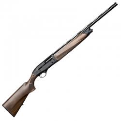 Beretta A400 Ultralite Cal. 12