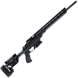 Tikka T3X Tactical A1