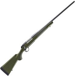 Bergara B14 Hunter
