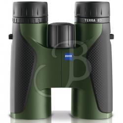 Zeiss Binocolo Terra ED 10X42 Verde