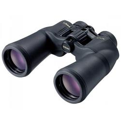 Nikon Binocolo Aculon A211 16X50