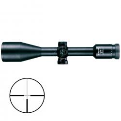 Zeiss Diatal Diavari M 7X50 RET. 40 Illuminato con scina