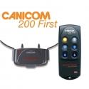 Canicom Collare Addestramento 200 First