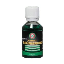 KLEVER BRUNITORE 50 ML