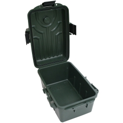 MTM VALIGETTA SURVIVOR DRY BOX