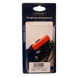 KIT MINI HEADSET PELTOR-MIDLAND
