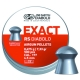 PALLINI JSB EXACT RS 500PZ C. 4.52