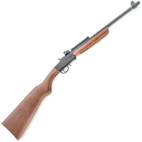 Little Badger Rifle De Luxe Cal. 22LR
