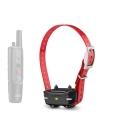 Garmin Collare Aggiuntivo PT10 per Sport PRO e PRO 550