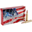 Hornady American Whitetail Cal. 308 Win 150gr