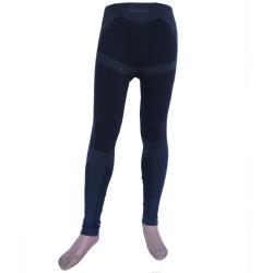Nordsen Intimo Termico Pantalone