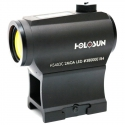 Holosun Red Dot Micro HS403C