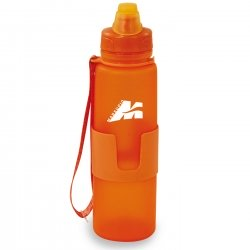 BORRACCIA MAGIC BOTTLE IN SILICONE