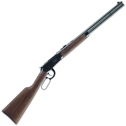 Winchester 94 Short Rifle