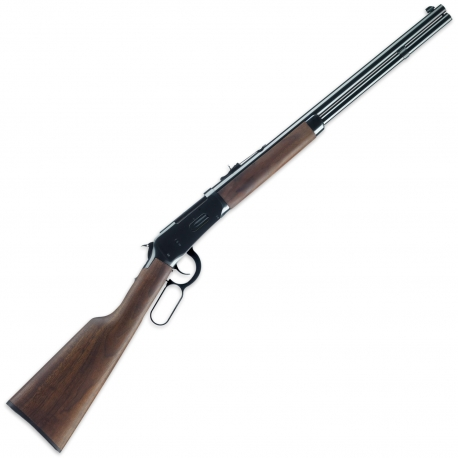 Winchester 94 Short Rifle