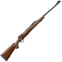 Winchester 70 Classic Hunter