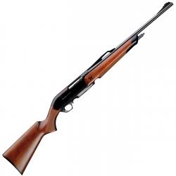 Winchester SXR Vulcan