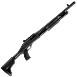 Winchester SXP Defender Extreme