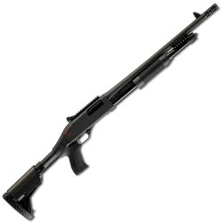 Winchester SXP Extreme Defender Cal. 12
