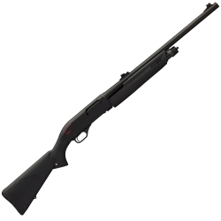 Winchester SXP Black Shadow Deer Rifled