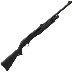 Winchester SXP Black Shadow Deer Rifled Cal. 12