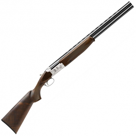 Winchester Select Light