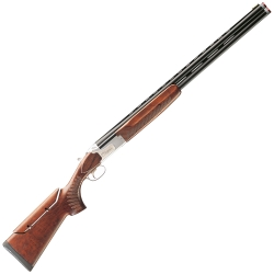 Winchester Select Energy Sporting Adjustable Signature