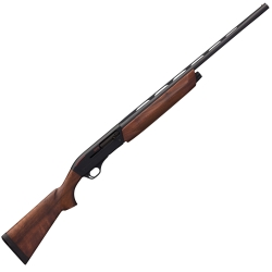 Winchester SX3 Field Black Shadow Cal. 20