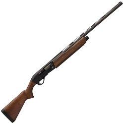 Winchester SX4 Field Cal. 12