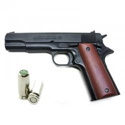 Bruni Pistola a Salve Colt 96 Cal. 8