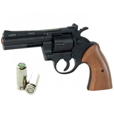Ricambi in kit per Revolver a salve Magnum Bruni calibro 380