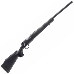 Bergara B14 Bolt Action Cal. 308 Win
